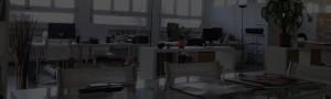 Ufficio_testata