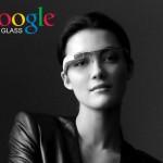 0-1153839197-google-glass