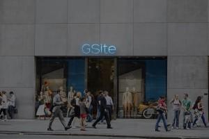 GSite