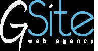 LogoGSITE_webagencyWhite