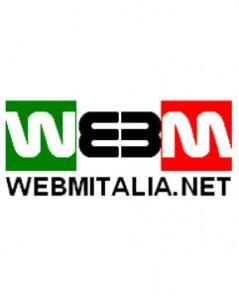 LogoWEBM