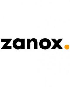 LogoZanox