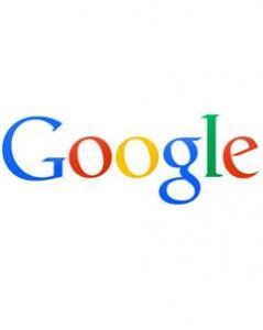 logoGoogle