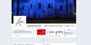 nsc-facebook