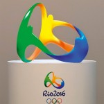 0-161916621-rio-2016-olympic-and-paraolympic-logos-tatil-design-de-ideias_03_1