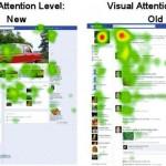 0-388887400-facebook-eye-tracking