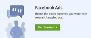 0-429204832-facebook_ads