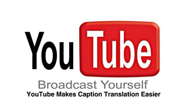 YouTube raggiunge quota 1 miliardo di utenti ogni mese