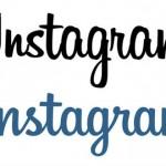 0-785251873-instagramtop