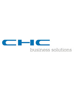 CHC Business Solutions Profile Image