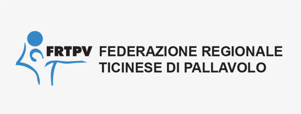 Logo sito wen ticino FRTPV
