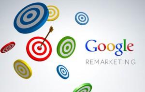 google-adwords-ticino
