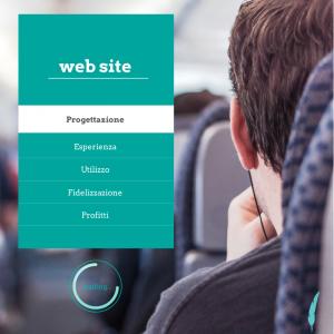 sito_web_ticino