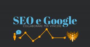 seo-e-google