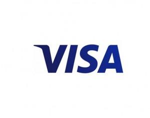 Visa: oggi.