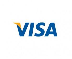 Visa - prima del rebranding