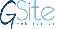 LogoGSITE_webagency