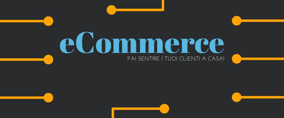 Cosa non può mancare in un sito di eCommerce?