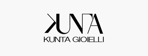 logo sito web Kunta luxury