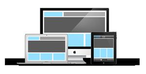 webresponsive