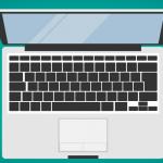 migliori_siti_design2014
