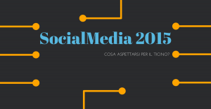 social-media-ticino