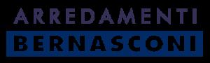 logoBernasconi-gsite
