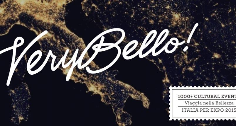 very bello gsite