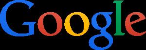 Logo_Google_2013