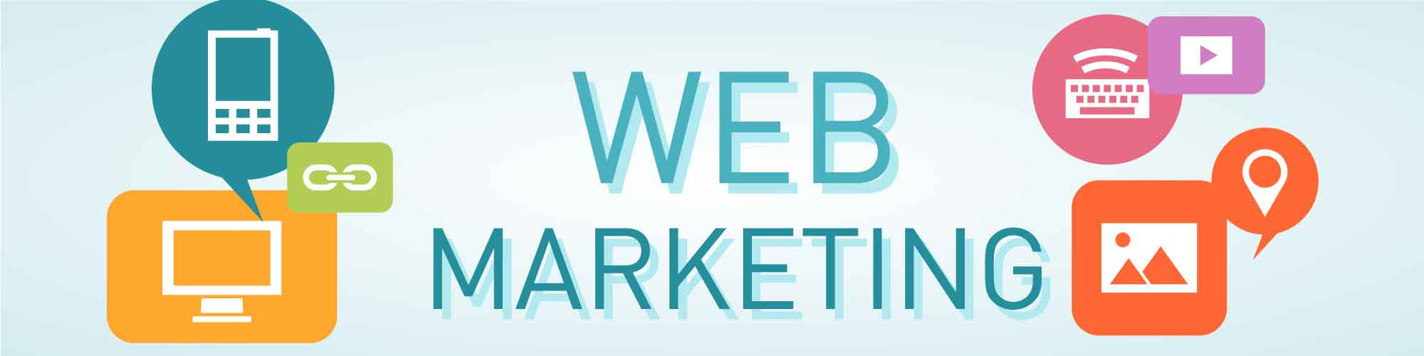 Il futuro del webmarketing.