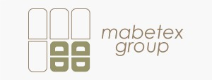 logo-mabetex-group