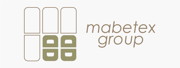 logo mabetex group