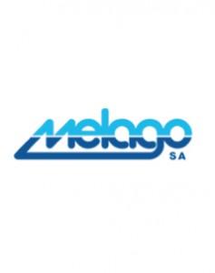LogoMelago