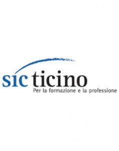 LogoSicTicino