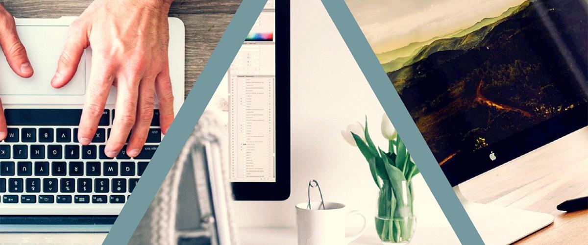Web design, UX design, UI design: qual è la differenza?