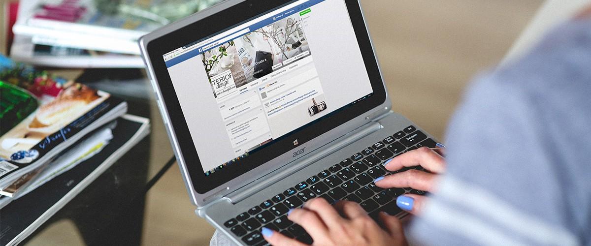 5 tips per aumentare le conversioni su Facebook