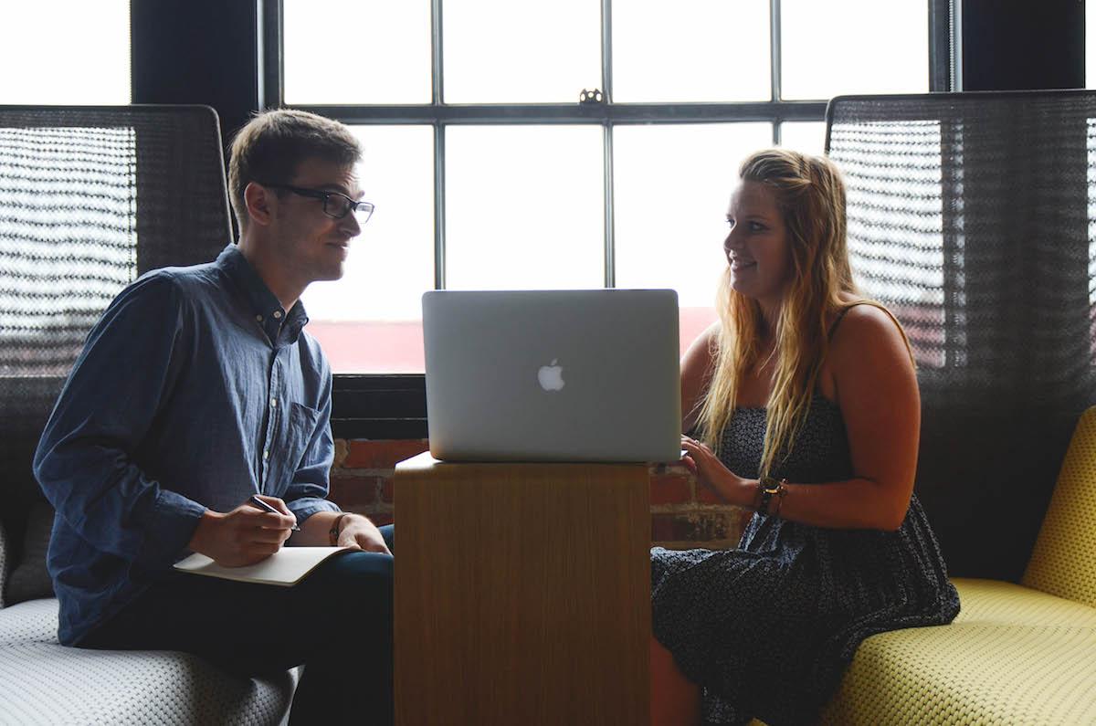 Scopri come migliorare la SEO nel content marketing