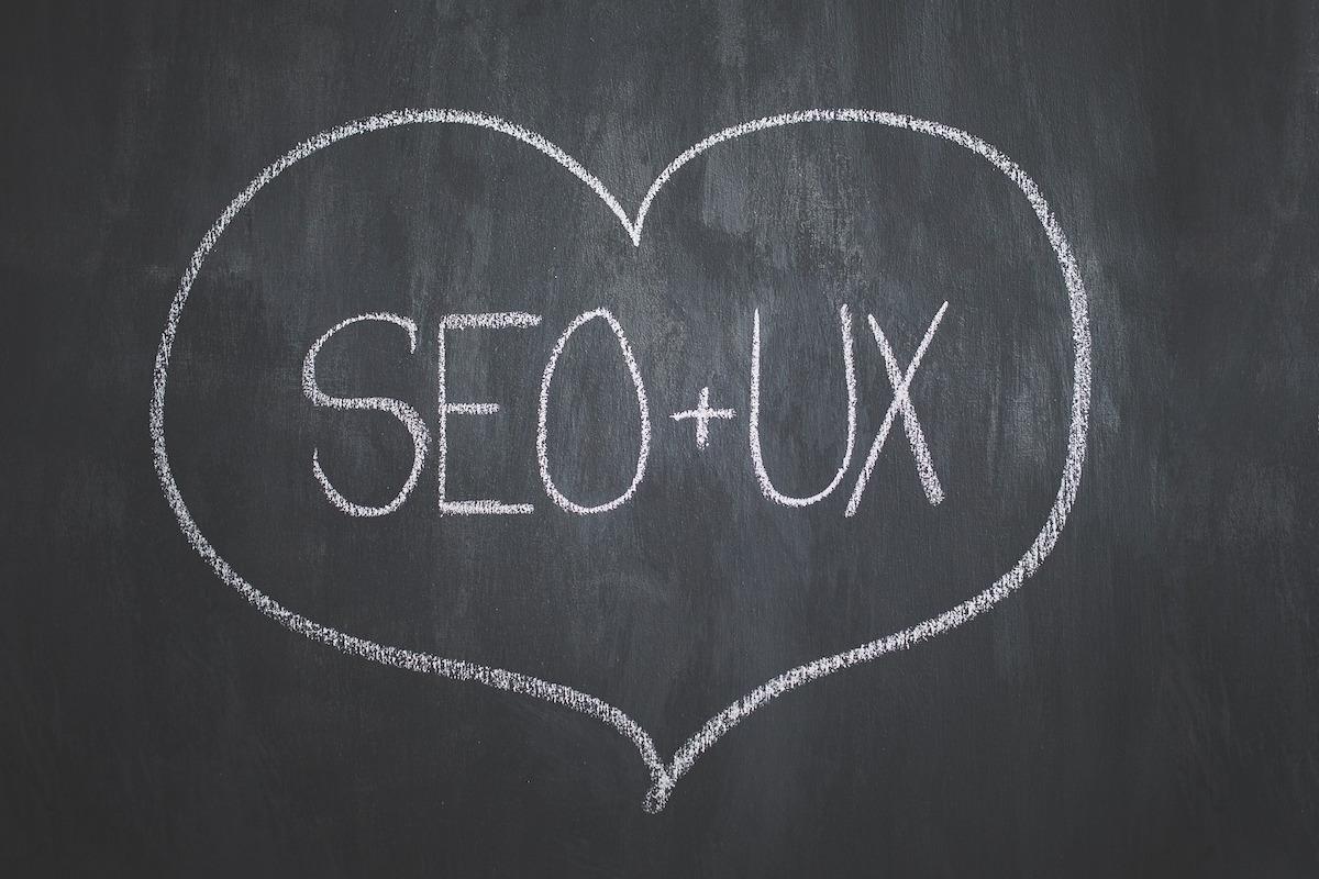UX: errori da evitare nella creazione di siti web