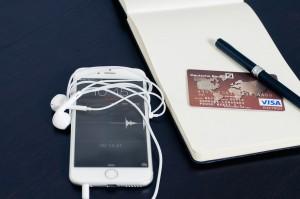 e-commerce-gsite-ticino