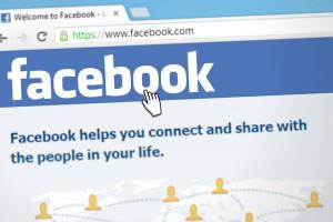 notify-facebook