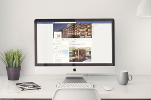 mabetex-facebook