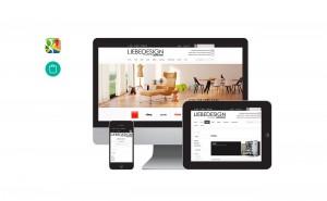 portfolio-gsite-liebedesign