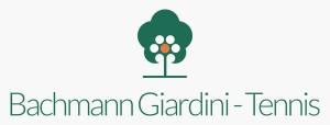 portfolio-gsite-logo-bachmann