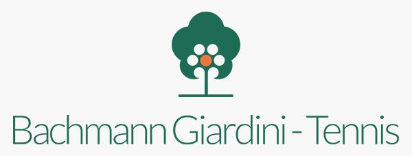 portfolio gsite logo bachmann