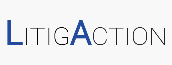 portfolio gsite logo litigaction