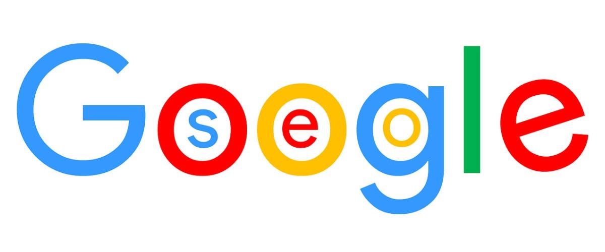 Come indicizzare un sito più velocemente