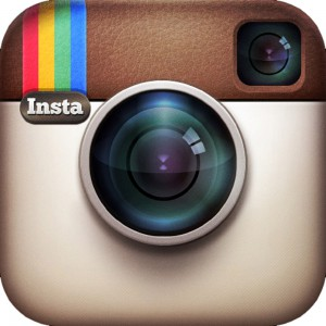 gestire-piu-account-su-instagram-gsite-2