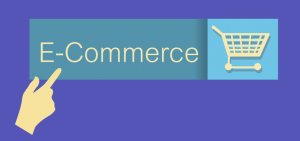 E-Commerce_GSite