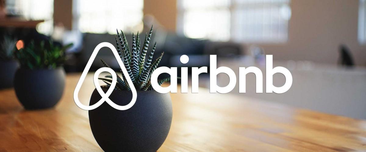 Come funziona l'algoritmo di ricerca di AirBnb