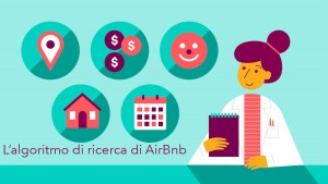 gsite-cover-airbnb